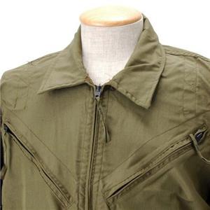 アメリカ軍戦車搭乗員スーツ 10061画像3