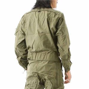 アメリカ軍戦車搭乗員スーツ 10061画像5