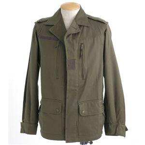F2ジャケットデッドストック MM-10041 M-L