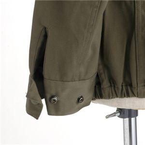 F2ジャケットデッドストック mm-10041 M- L