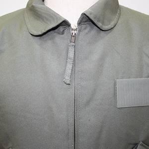 アメリカ軍 CWU-45Pジャケットレプリカ オリーブ Mサイズ 市場