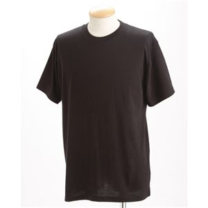 ホワイト長袖ワイシャツ2枚+ホワイト Tシャツ...の紹介画像4