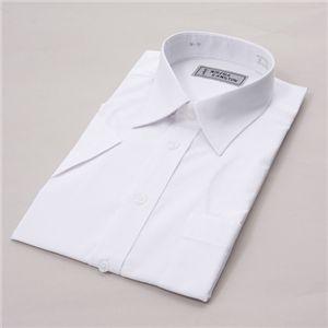 半袖 ワイシャツ3枚セット M 【 3点お得セット 】  f05