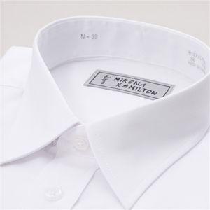 半袖 ワイシャツ3枚セット M 【 3点お得セット 】  f06