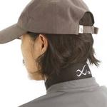 CW-X(シーダブリューエックス) ネッククーラー 9CW-K01 ブラック
