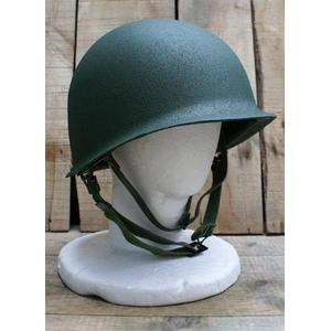 USタイプM1 ヘルメットレプリカ