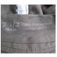 ドイツモールスキンジャングルハットレプリカ 7 1/4(58cm) - 縮小画像6