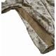 アメリカ軍海兵隊放出 POLARTECフリースジャケットデザート デットストック M - 縮小画像4
