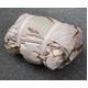 米軍 採用シュラフ(スリーピングバッグ )レプリカ オリーブ - 縮小画像5