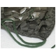 アメリカ軍ジャングルネット レプリカ オリーブ(専用袋付き) - 縮小画像4