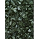 アメリカ軍ジャングルネット レプリカ オリーブ(専用袋付き) - 縮小画像5
