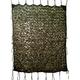 アメリカ軍ジャングルネット レプリカ ブラック(専用袋付き) - 縮小画像2