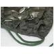 アメリカ軍ジャングルネット レプリカ ブラック(専用袋付き) - 縮小画像4