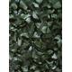 アメリカ軍ジャングルネット レプリカ ブラック(専用袋付き) - 縮小画像5