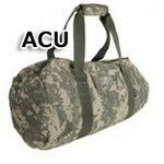 米軍 ロールバッグ レプリカ ACU BH056YN