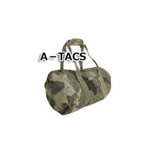米軍ロールバック レプリカ A-TACS BH056YN - 拡大画像