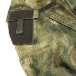 USタイプA-TACS(FG)ジャケット JB024YN Lサイズ