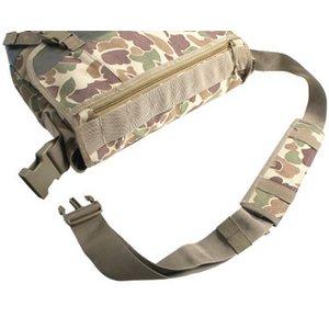 アメリカ軍 メッセンジャーバッグ/鞄 【 20...の紹介画像4