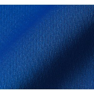 UVカット吸汗速乾 Tシャツ 【 3枚セット 】 CB5900 コバルトブルー & ターコイズ ブルー & ネイビー XXXLサイズ f04