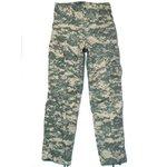米軍 A.C.U.パンツ PB020YN Sサイズ 【 レプリカ 】