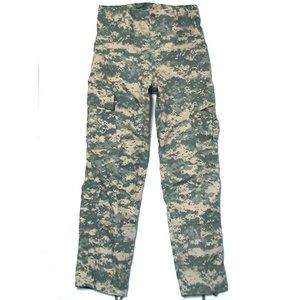 米軍 A.C.U.パンツ PB020YN Mサイズ 【レプリカ】