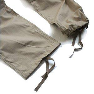 アメリカ軍 BDU カーゴパンツ /迷彩服パンツ 【 Mサイズ 】 YN521007 タイガー 【 レプリカ 】