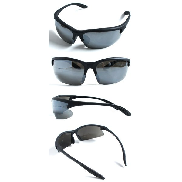 U. S.軍 タイプ4色レンズ交換ゴーグル収納ポーチ 付 MG010NN 【 レプリカ 】 f00