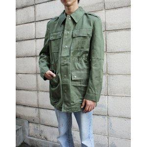ハンガリー グランドフォースジャケット 4PK JJ159NN 44サイズ 【 デットストック 】 【 未使用 】