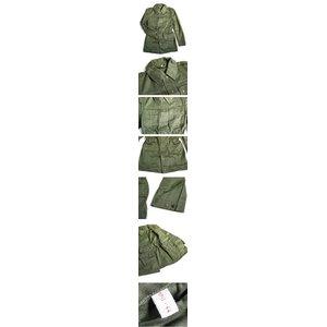 ハンガリー グランドフォースジャケット 4PK JJ159NN 47サイズ 【 デットストック 】 【 未使用 】