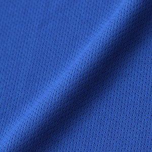 UVカット・吸汗速乾・シルキータッチロングスリーブ Tシャツ CB5089 ブラック XXL f04