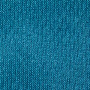 UVカット吸汗速乾ドライ Tシャツ CB5900 ターコイズ ブルー 150cm 【 5枚セット 】