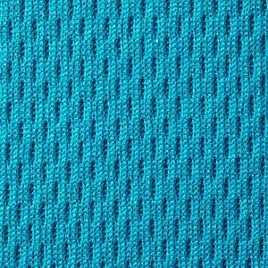 UVカット吸汗速乾ドライ Tシャツ CB5900 ターコイズ ブルー M 【 5枚セット 】