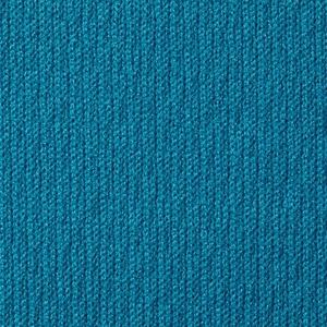 UVカット吸汗速乾ドライ Tシャツ CB5900 ブラック M 【 5枚セット 】