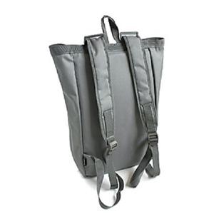 水に強い防水加工 布使用リュックサックなるトートバッグ BR066YN フォリッジ f04