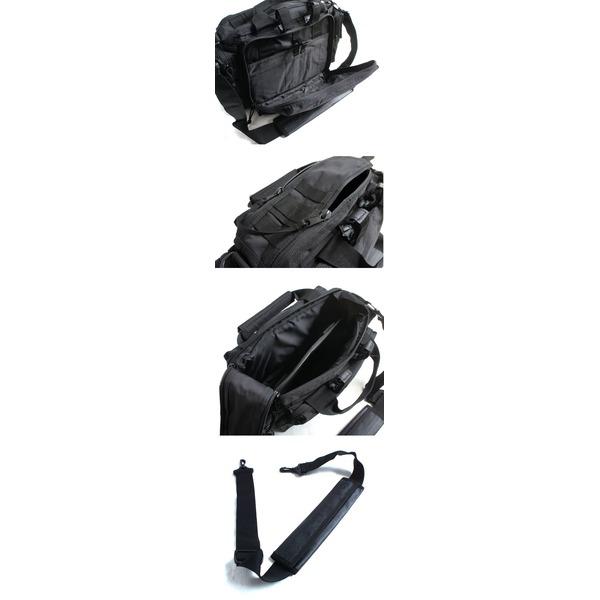 水に強い防水加工 布使用ノートパソコンも入るショルダーバッグ BS138YN マルチ カモ( 迷彩) 【 レプリカ 】