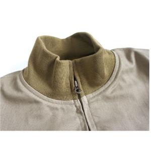 映画『フューリー』モデルタンカースジャケット JJ168YN 42( XL相当)サイズ