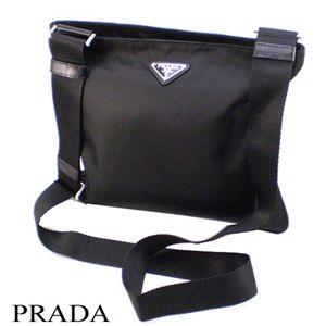 PRADA(プラダ) ショルダーバッグ VA0563の写真1