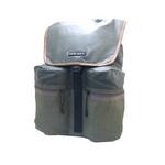 DIESEL(ディーゼル)バックパック X00705 H3725