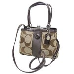 COACH()F20947 SKHMA 2WAY 