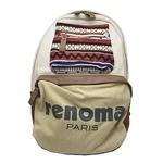 RENOMA (レノマ) FS2029-BE リュック ベージュ