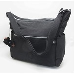 Kipling(キプリング) ALENYA K10623-900 ショルダーバッグ BLACK