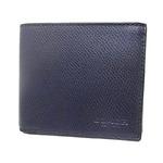 COACH (コーチ) 二つ折り財布 F74981 BHP