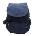 KIPLING (キプリング) CITY PACK S バックパック K15635-511 TRUE BLUE