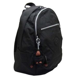 KIPLING (キプリング) CLAS CHALLENGER K15016-900 リュック BLACK