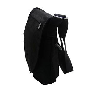 KIPLING (キプリング) ORLEANE K16620-900 ショルダーバッグ BLACK