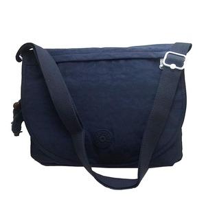 KIPLING (キプリング) ORLEANE K16620-511 ショルダーバッグ TRUE BLUE