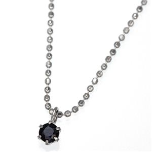 4大宝石ネックレスセット