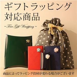 【訳あり・在庫処分】0.5ct ダブルクロスダイヤエタニティペンダント