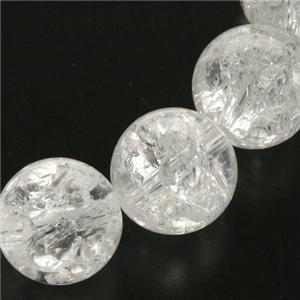 クラック水晶 V SU-81348