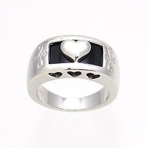 Crossten FEMININE Ring AT-164 #11 - 拡大画像